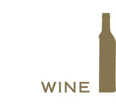 Logo PremiumWineTech in weiss
